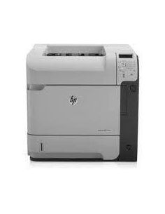 HP LaserJet 603N Enterprise