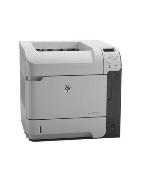 HP LaserJet M602n /M602dn