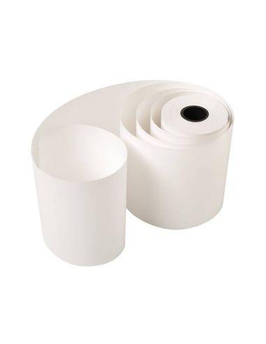 Rollo papel termino 80x60x12 55g/m 44m