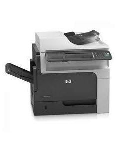 HP LaserJet ENT M4555