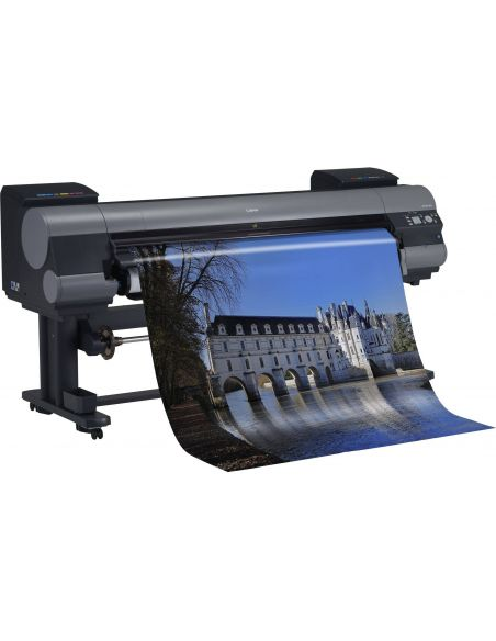 Impresora Canon IPF9400