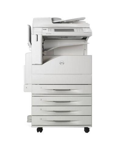 Dell C7765DN