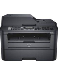Dell E515dn / E515dw
