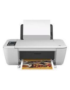 HP DeskJet 2544 / 2545 / 2547 / 2548