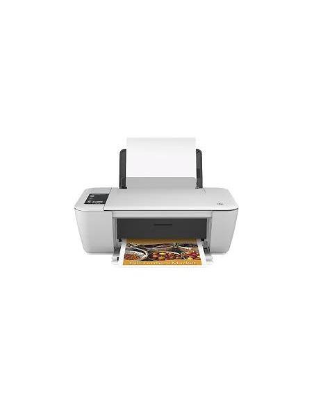 Impresora HP DeskJet 2544