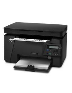 HP LaserJet Pro M125nw / M125a