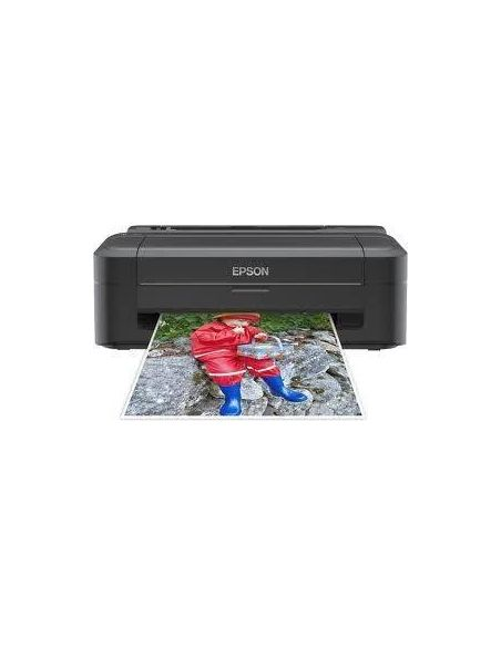 Impresora Epson Expression Home XP-30