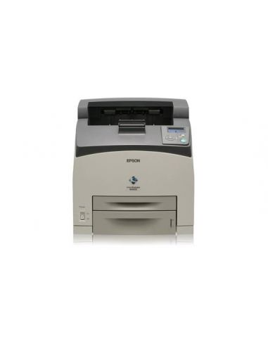 Epson AcuLaser M4000 / M4000dtn / M4000n / M4000tn / M4000dn