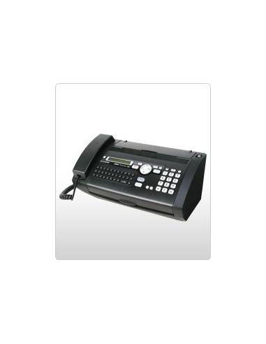 Sagem Phonefax 43s