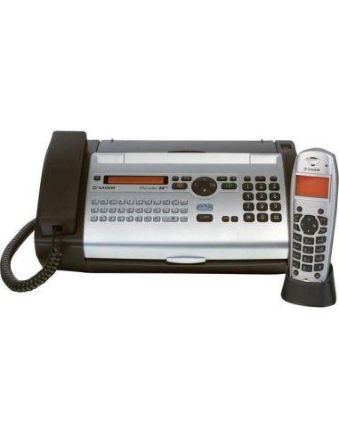 Sagem Phonefax 48tds