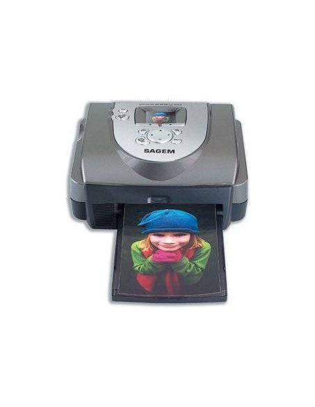 HP Officejet J5738