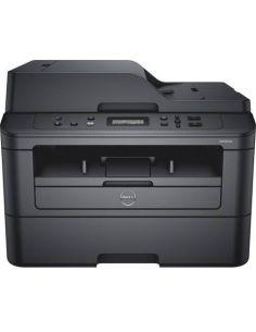 Dell E514DW
