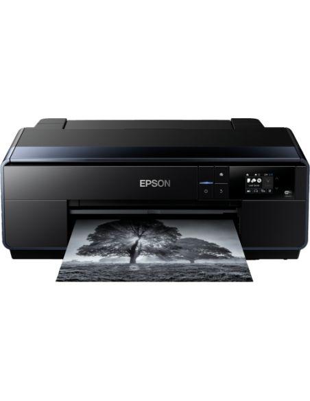 Epson SureColor SC-P600 (+LPI 4.5€)
