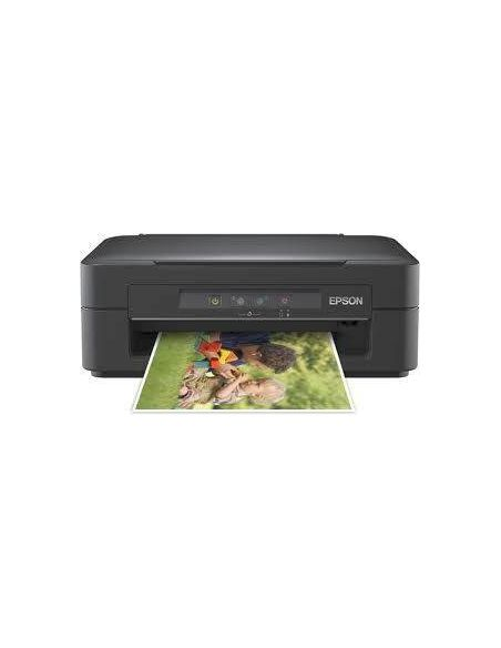 Impresora Epson Expression Home XP-102