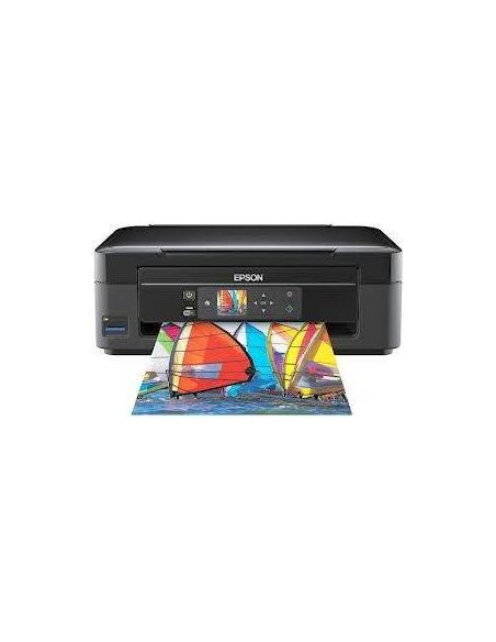 Impresora Epson Expression Home XP-305