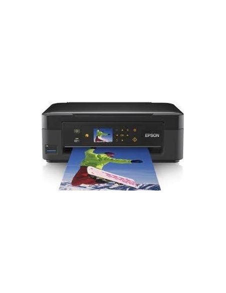 Impresora Epson Expression Home XP-405