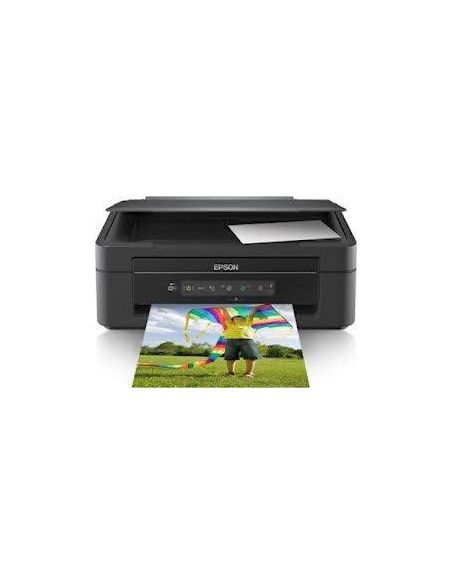 Impresora Epson Expression Home XP-205