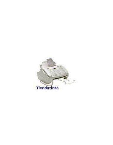 HP Fax 1020c
