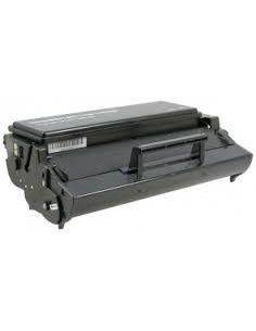 Toner para Lexmark E320 / E322 (6000 Pag)(No original)