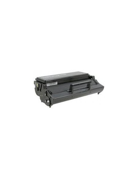 Tóner para Lexmark Negro E320/E322 (6000 Pág) No original