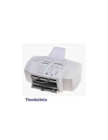 HP Officejet t45