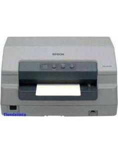 Epson PLQ22
