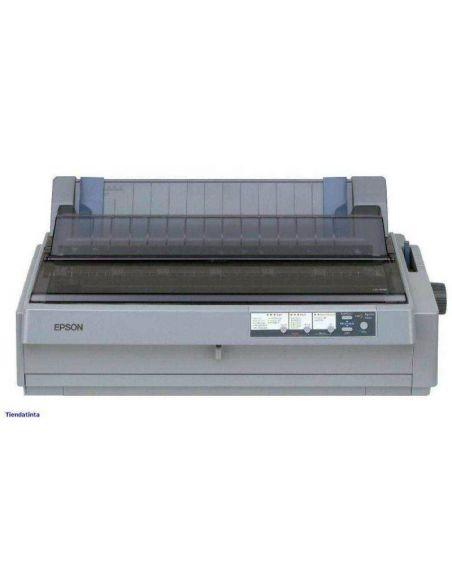 Impresora Epson LQ2190