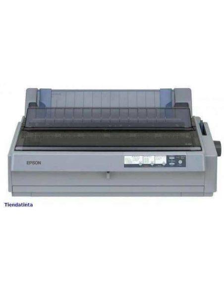 Impresora Epson LQ2190N