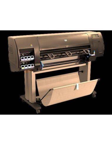 HP DesignJet Z6200 44''