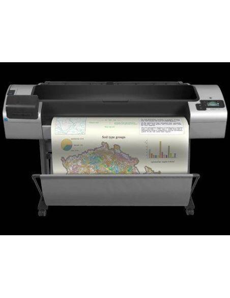 HP DesignJet T1300 Epri
