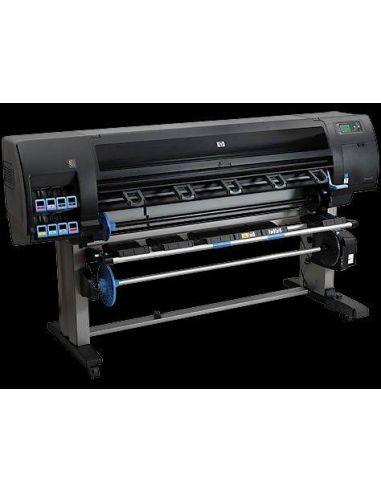 HP DesignJet Z6200 60''