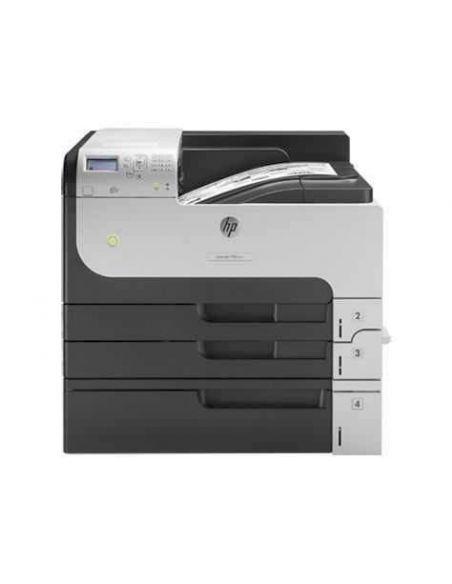HP LaserJet Enterprise 700 Printer M712xh / M712dn