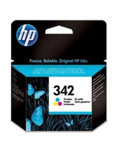 Tinta HP 342 Color C9361EE (175 Pág)