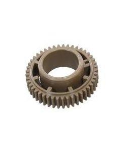 Engranaje Samsung JC66-01254A Gear