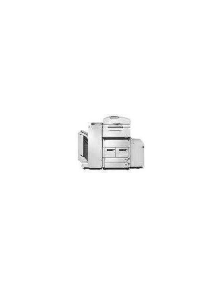 Canon np1015 (Pinche para ver sus consumibles)