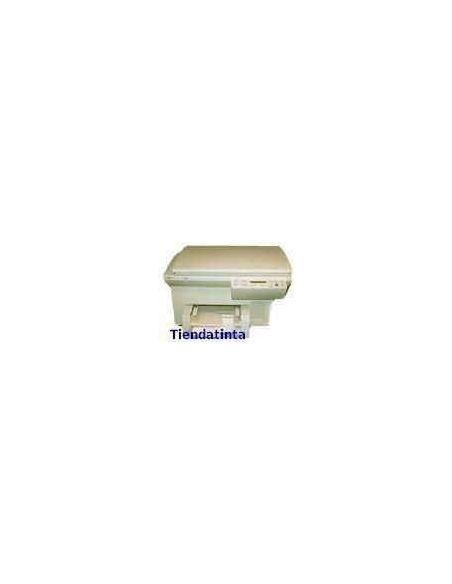 HP Officejet 1150c