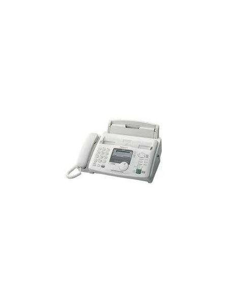 Panasonic KX-fp81