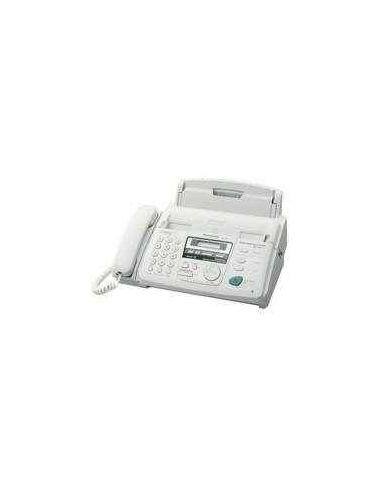 Panasonic KX-FP155
