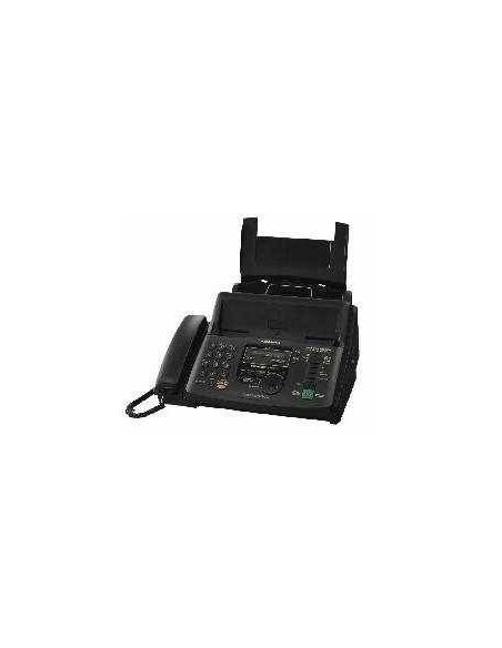 Panasonic KX-FP185