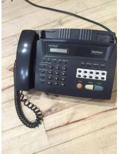 Telefonica Novofax B