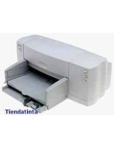 HP DeskJet 810c