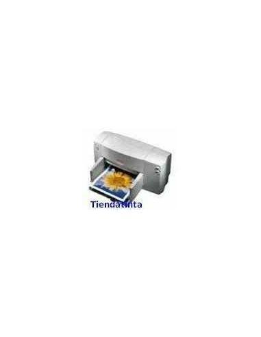 HP DeskJet 812c