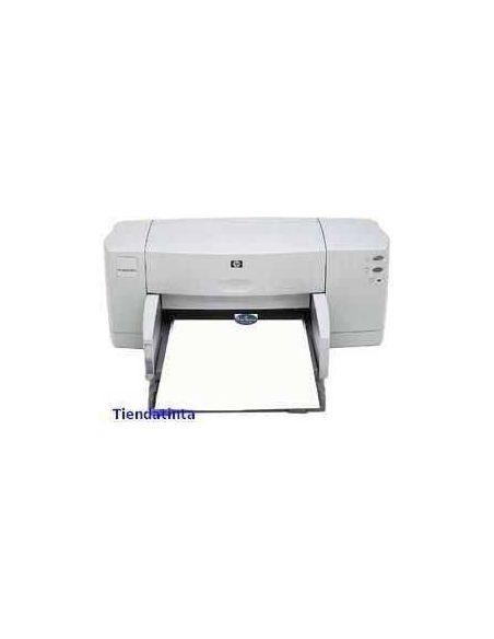 HP DeskJet 825c