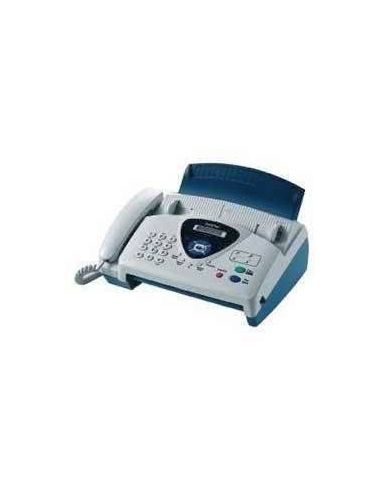 Brother Fax T74
