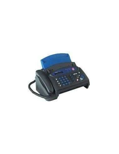 Brother Fax T76