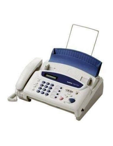 Brother Fax T84