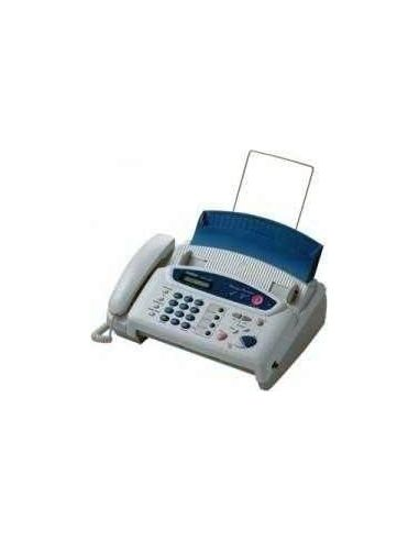 Brother Fax T86