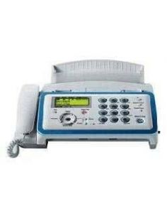 Brother Fax T98