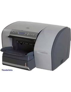 HP Business 3000
