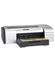 HP Business 2800